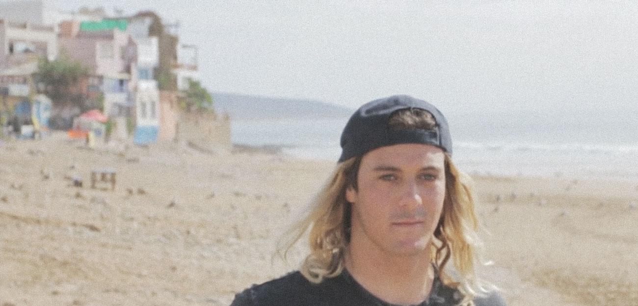 jaime-pombo-surf