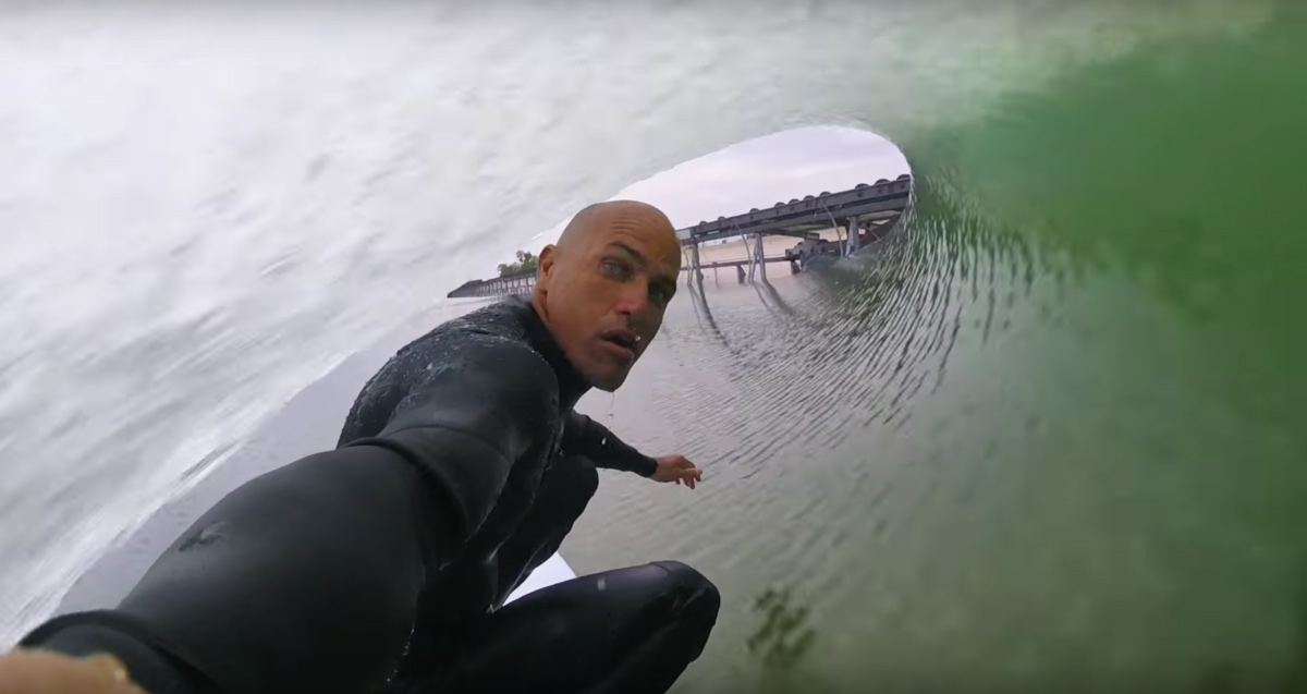 kelly-slater-wave-pool
