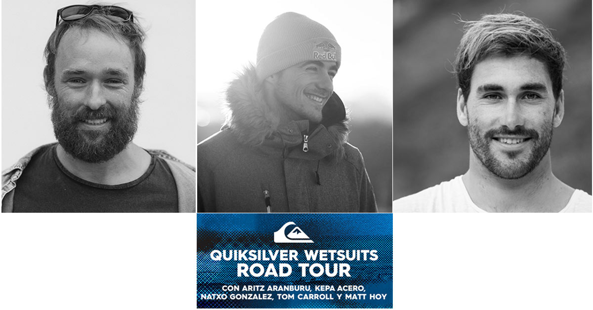 QS_WETSUITS_ROAD_TOUR_SPAIN_INSTA_1229x1229