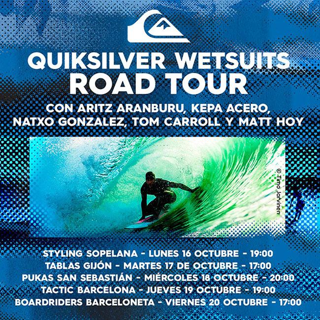 QUIKSILVER_WETSUITS_ROAD_TOUR_SPAIN