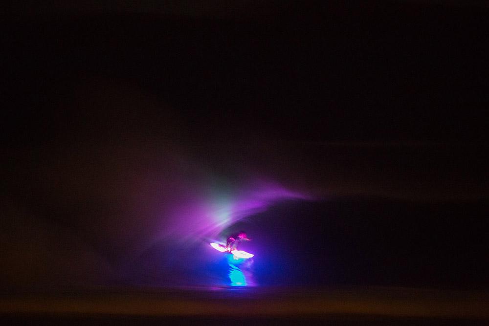 aritz_aranburu-noche-mundaka-foto-pacotwo