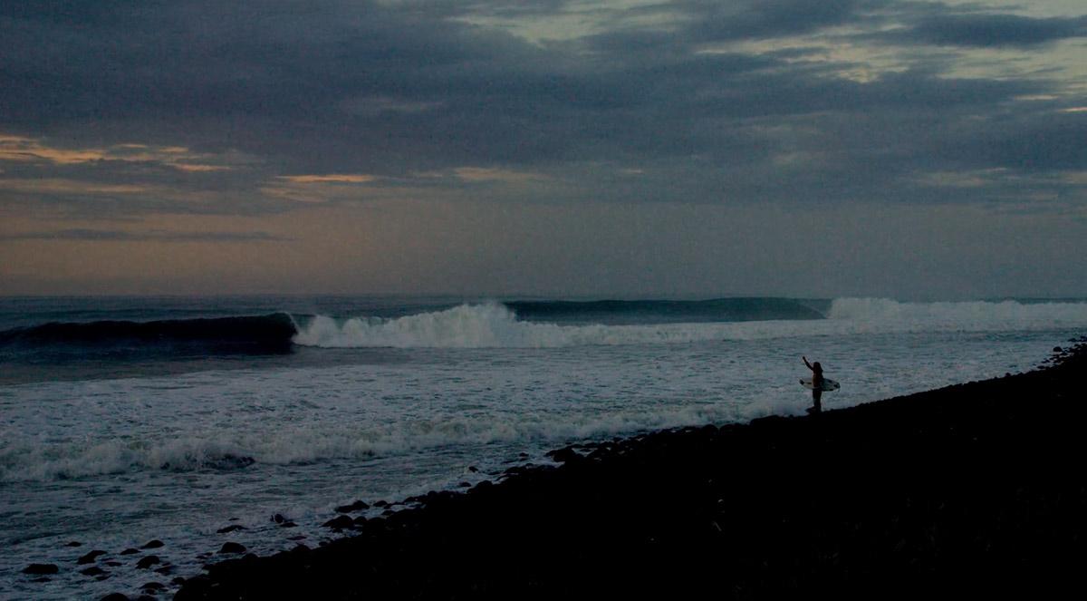 cory-lopez-surf-salvador