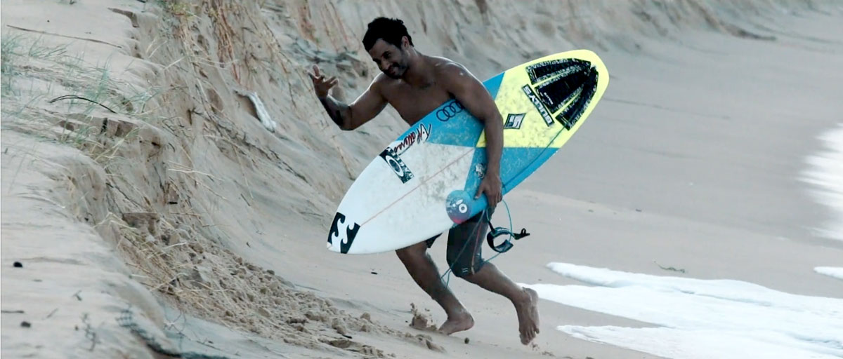 italo-ferreira-surf