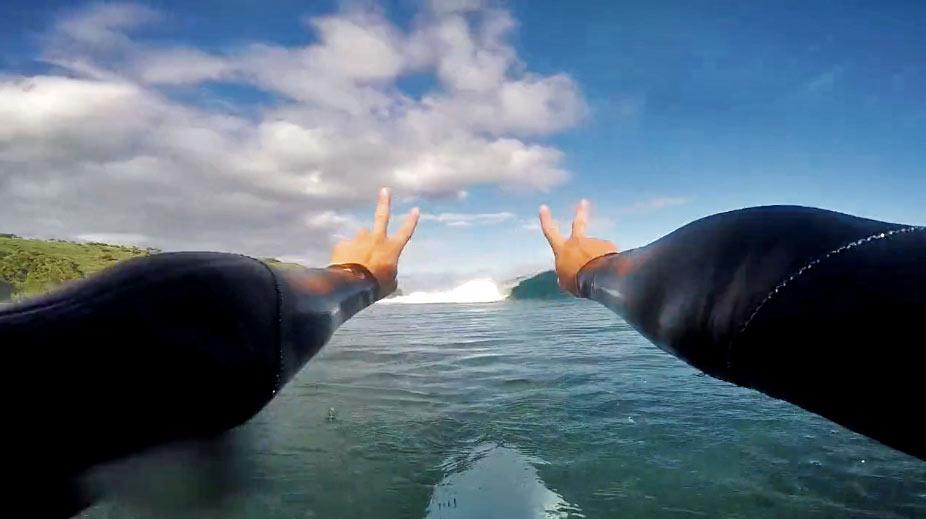 klaus-velarde-surf-supersucks
