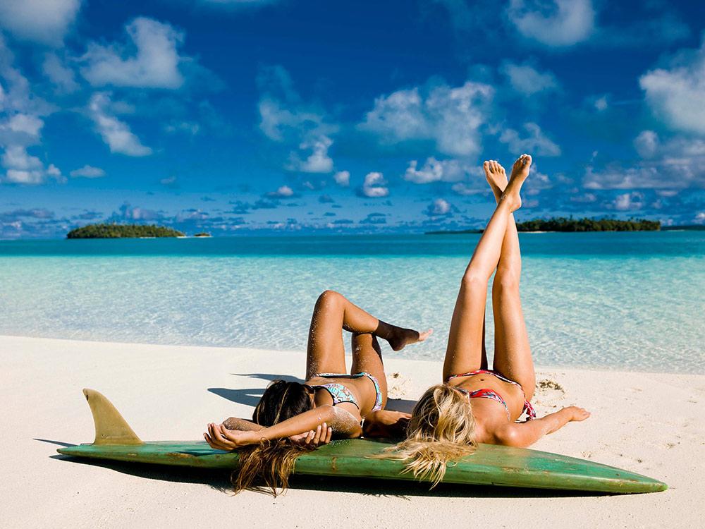 maldivas-surf-billabong-girls