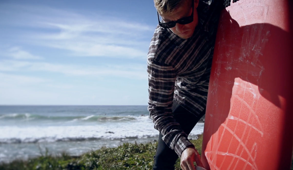 mick-fanning-softboard-surf
