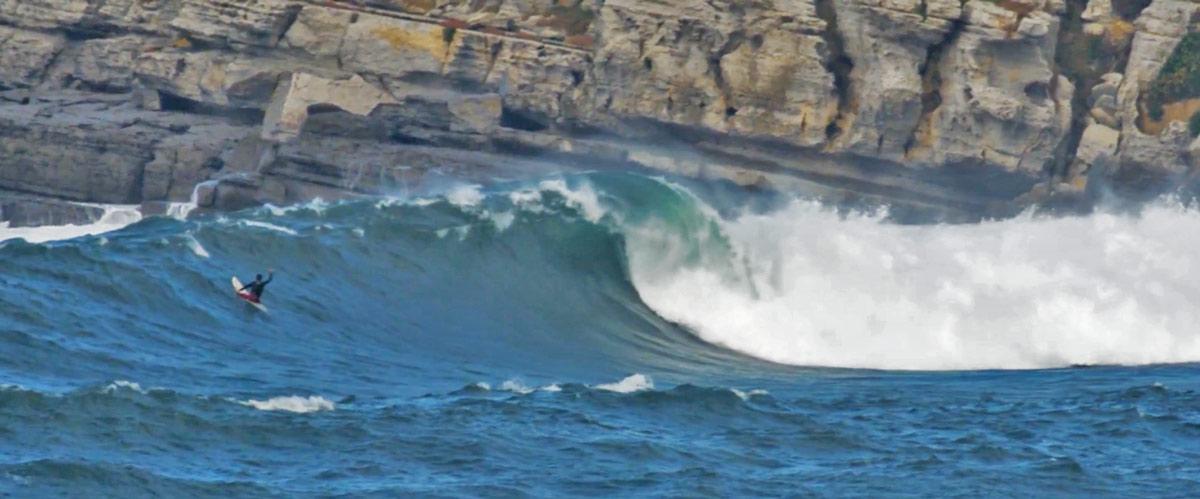 surf-isla-santa-marina-loredo-cantabria