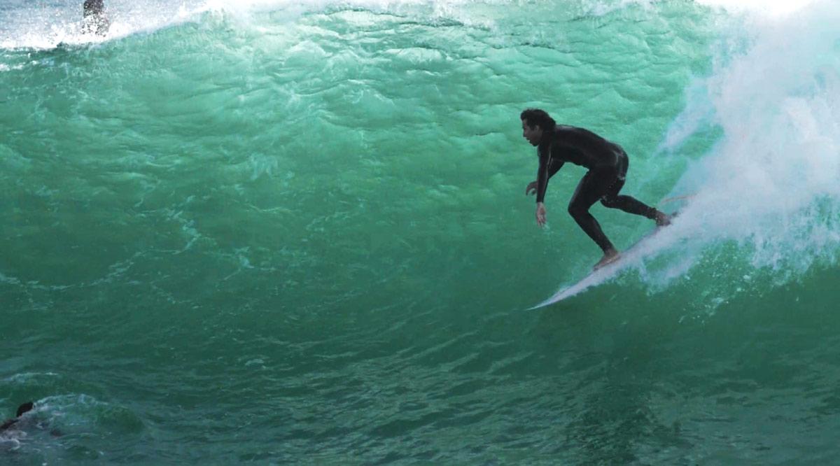 Algarve-Luca-Guichard-surf