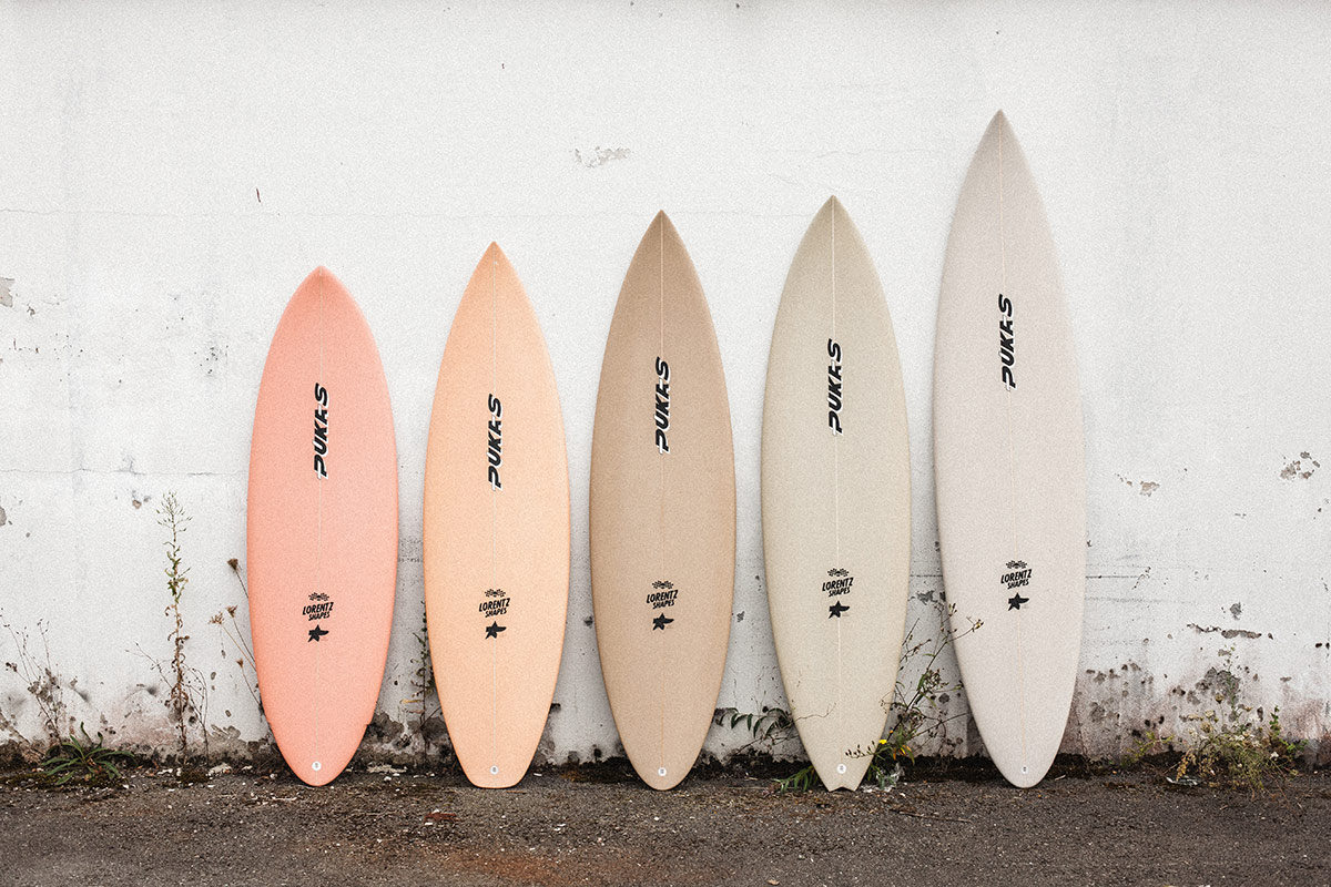 Pukas-Surf-Surfboards-black-friday-2017