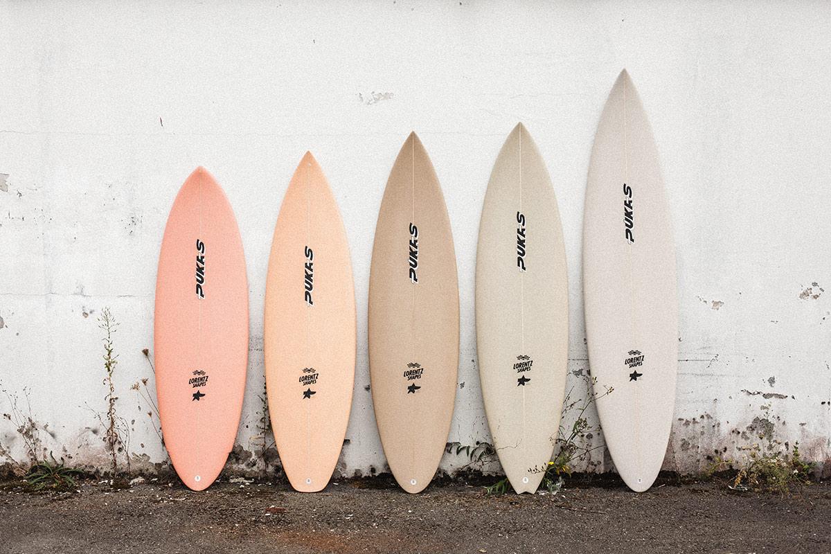 Pukas-Surf-Surfboards-black-friday-2017
