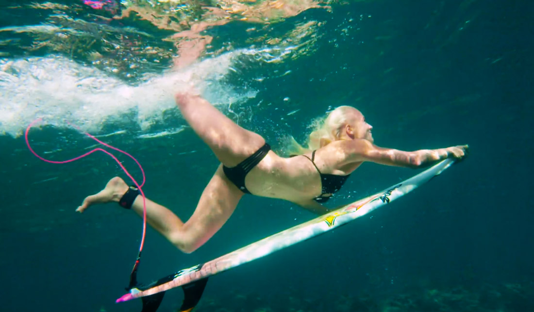 Tatiana-Weston-Webb-kauai-surf