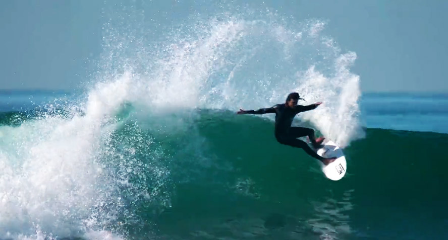 adrien-toyon-surf-lowers