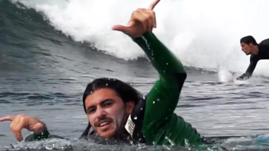 ander-ugarte-manex-otegui-indo-surf