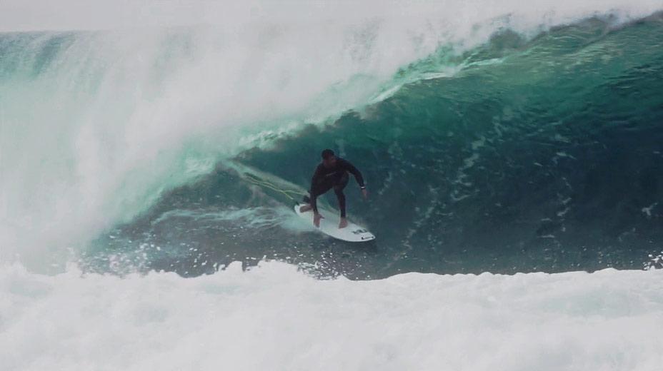 el-quemao-manuel-lezcano-surf