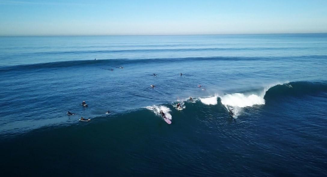 guethary-surf