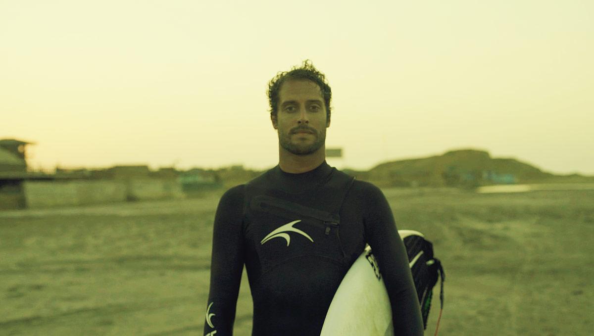 jean-da-silva-surf