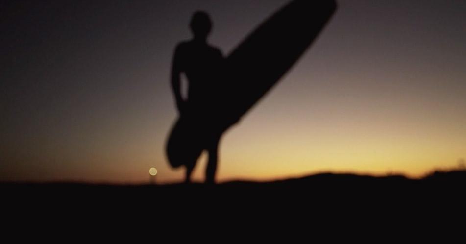 https://vimeo.com/170876572
