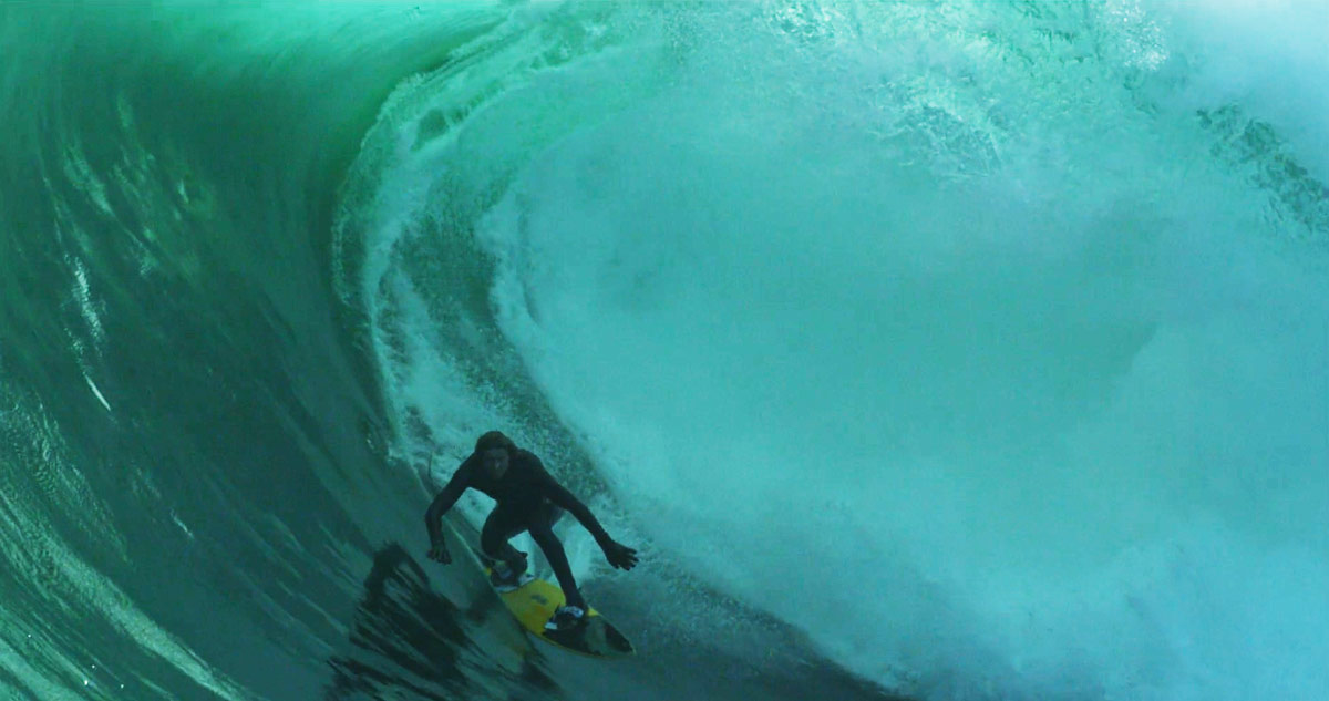 laurie-towner-no-sponsor-surf