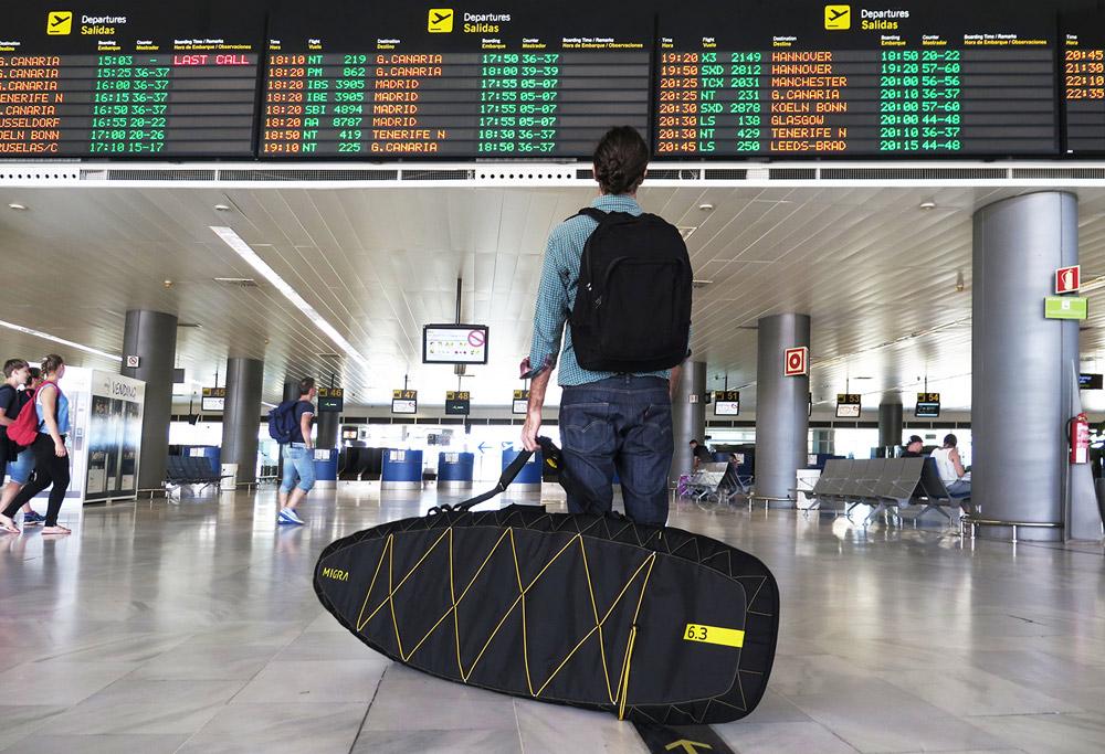 Foto migrasurf.com