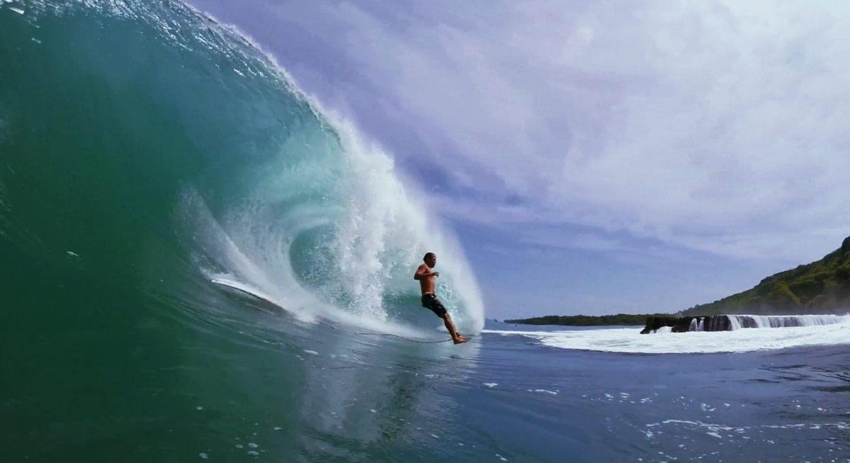 puerto-rico surf