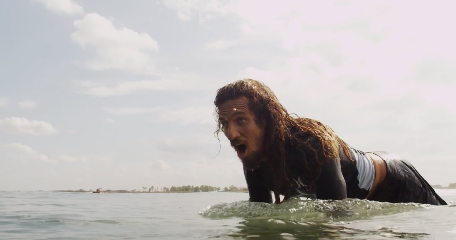 rob-machado-by-morgan-maassen
