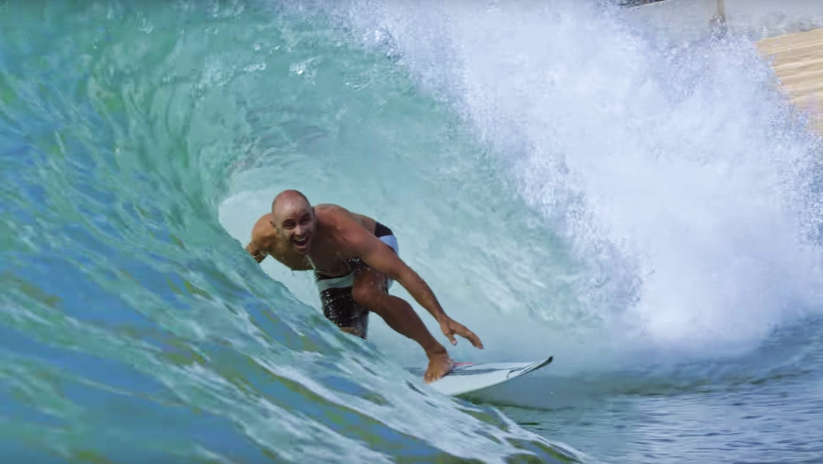 shane-dorian-kelly-slater-wave-pool