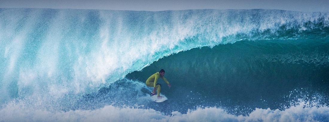 supertubos-peniche-surf