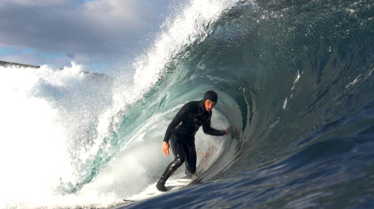 surf-scotland