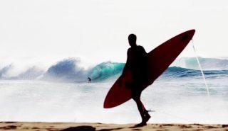 QS_GoneTomorrow_Hawaii_