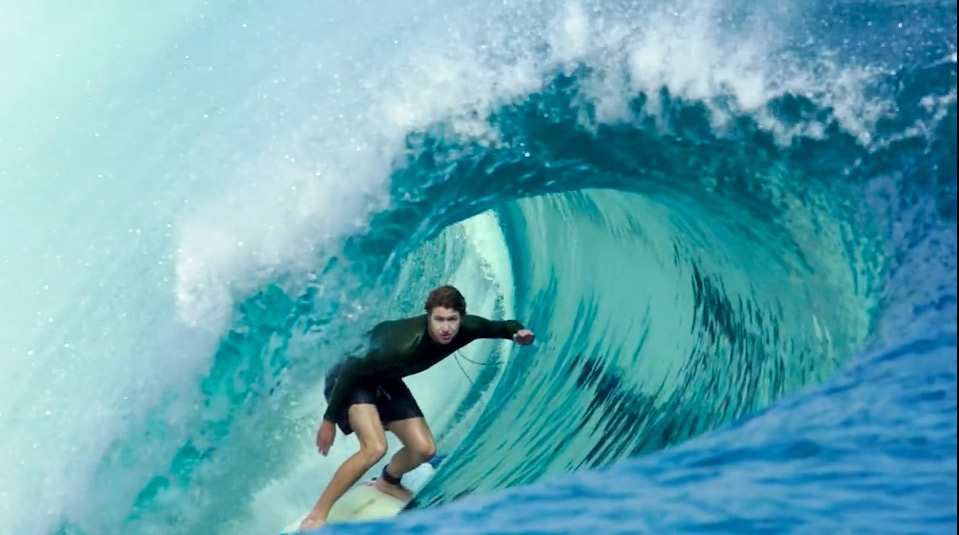 andrew-jacobson-surf
