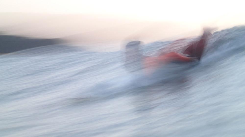 foto-jesus-busto-surf
