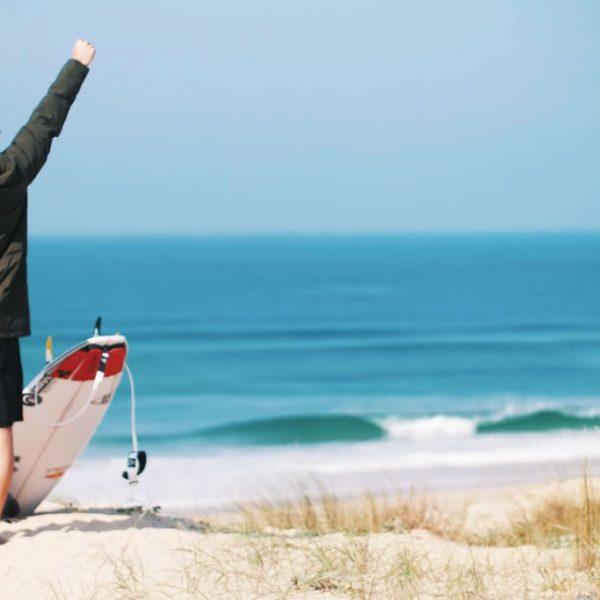 jordy-smith-surf-hossegor-landes