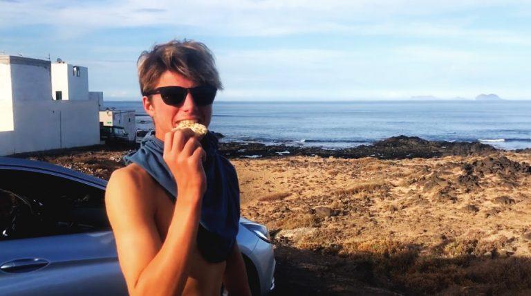 justin-becret-lanzarote-jmc-surf-training