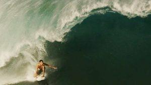pipeline-surf