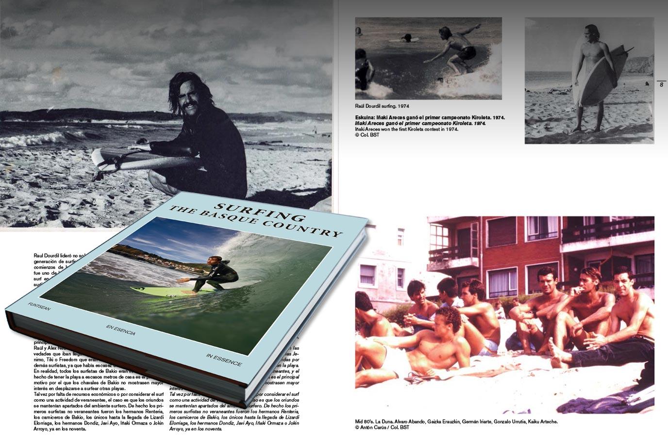 portada surfing basque country
