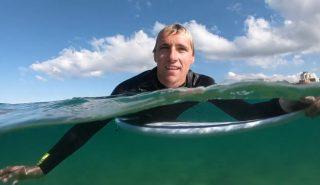roberto-letemendia-surf-bideolan