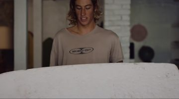 ryan-burch-foam