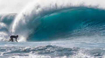 toscana surf