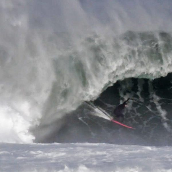 will-skudin-Mullaghmore