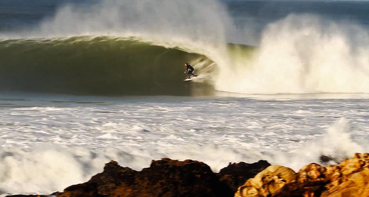 yoni-klein-surfing-morocco