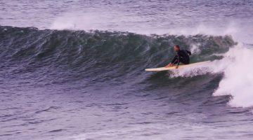 88-surfboards-byron-bay