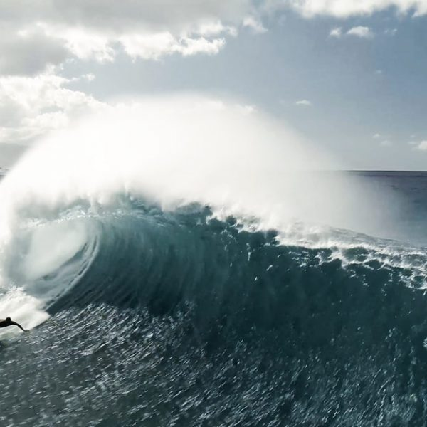 HAWAII-RYAN-MOSS