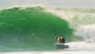 Stevie-Pittman-el-salvador-surf