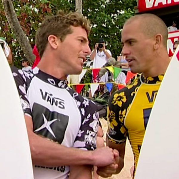 andy-irons-kelly-slater