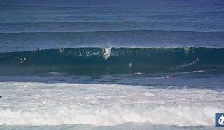 dusty-payne-injure-backdoor-surfline