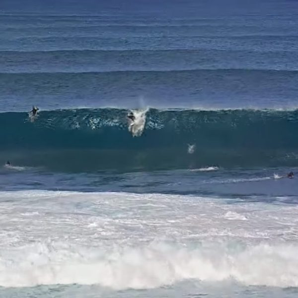 dusty-payne-injure-backdoor-surfline