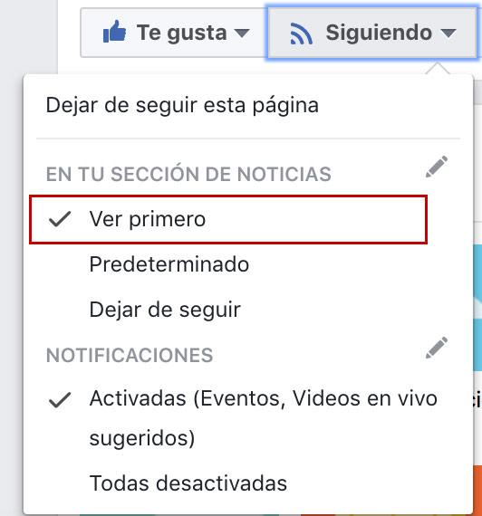 facebook-mar-gruesa
