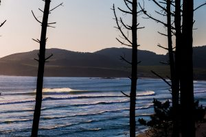 galicia-surf-@pacotwo
