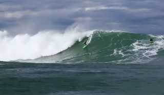 iker-munoz-hondaribia-surf