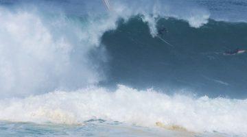 iker-munoz-hondarribia-amuitz-surf-olas-grandes
